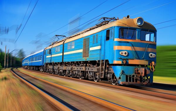 張家界火車時刻表